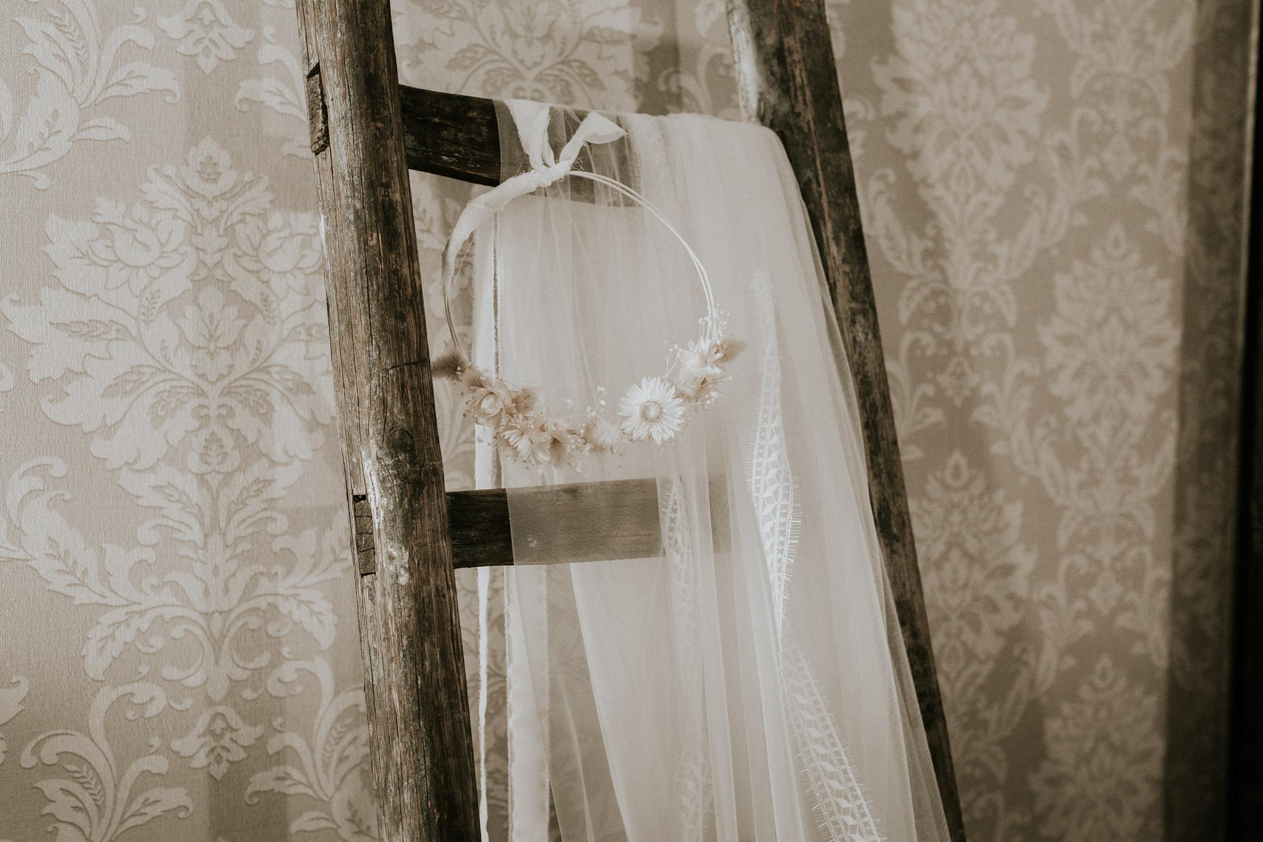 orlaneherbin_wedding-9